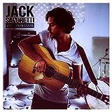 Jack Savoretti: Written In Scars [CD]
