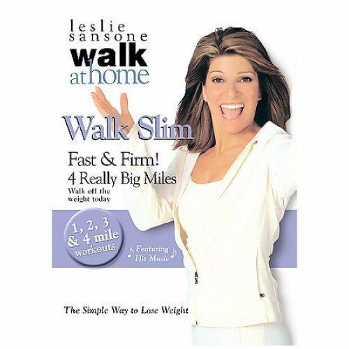 leslie-sansonewalk-slim-fast-firm