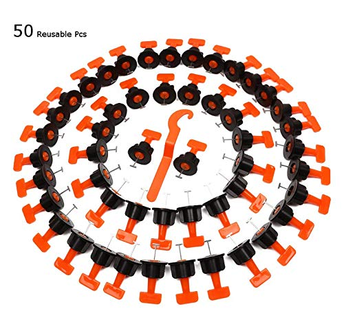 51yhwNC22cL - Sistemas de Nivelación Baldosas