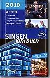 SINGEN Jahrbuch 2010: Frauen-Geschichte, Lutherpark, 200 Jahre Baden - 38 Beiträge und SINGEN Chronik 2009 - Axel Nieburg