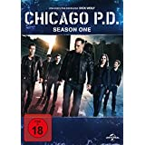 Chicago P.D. - Season One