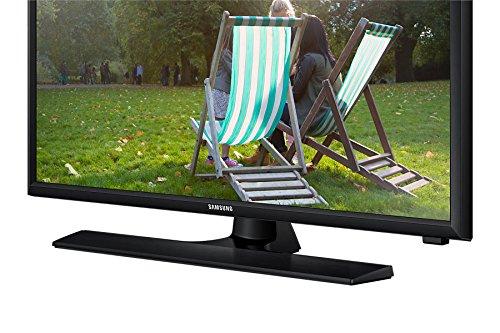 Monitor-TV-SAMSUNG-28-HD-Ready-T28E316-NERO-Led-28-pollici