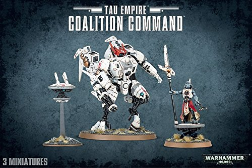 tau-empire-coalition-command