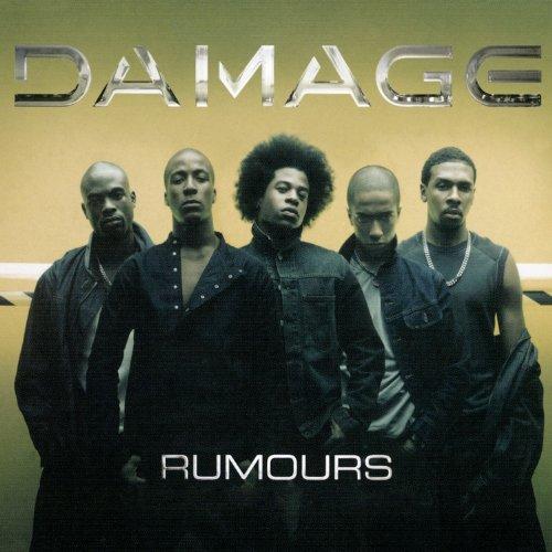 Rumours (Ed Case & Karl H Vocal)