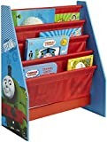 Thomas the Tank Engine Kids' Bookcase by HelloHome