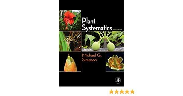 Plant systematics ebook michael g simpson amazon kindle store fandeluxe Image collections