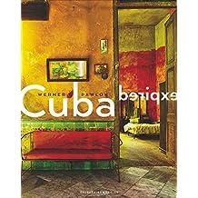 Cuba expired