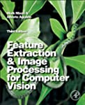 Feature Extraction and Image Processi...