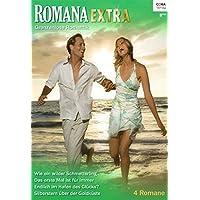ROMANA EXTRA