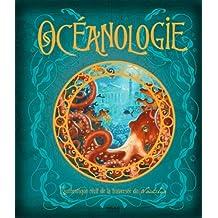 Océanologie