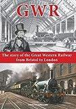 GWR: The Great Western kostenlos online stream