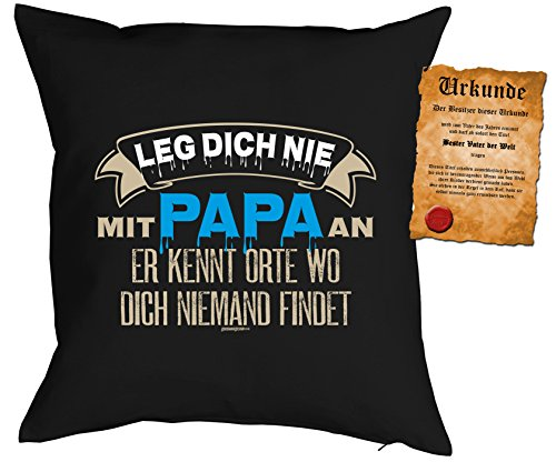 Mega-Shirt UrkKissen_01_PUI28kRS_GD04037
