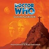 Loups-Garoux (Doctor Who)