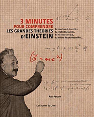 """<a href=""""/node/5524"""">3 minutes pour comprendre les grandes théories d'Einstein</a>"""