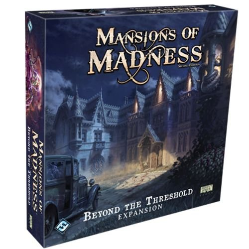 mansions-of-madness-2nd-edition-beyond-the-threshold-expansion-english