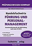 ISBN 3958874282
