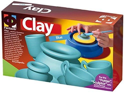 legler-8728-clay-ton-zum-topfern