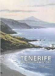 Tenerife: An English History