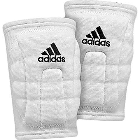 Genouillere Mcdavid - adidas Performance-Genouillères Volley-ball VB KNEE PAD 2.5
