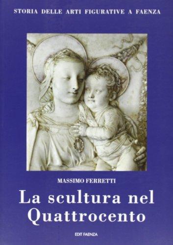 Storia della arti figurative a Faenza: 4
