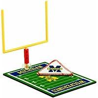 University of Michigan FIKI Tabletop Football Game