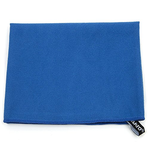 microfibre-towel-multi-purpose-sports-towel-quick-dry-lightweight-and-compact-perfect-towel-for-trav