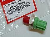 HONDA DÉTONATION CAPTEUR CLIQUETIS ACCORD CIVIC PRELUDE 30530P5M013 ISUZU