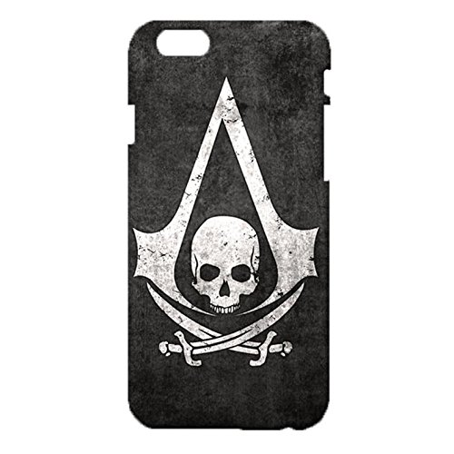 iphone-6-6s-47-inch-phone-casestylish-popular-action-games-symbol-cover-phone-case-3d-hard-plastic-c