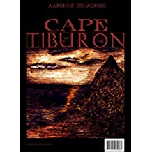 Cape Tiburon (English Edition)