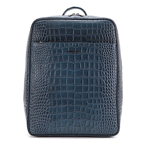 mathey-tissot-mens-backpack-navy-leather-backpack-mt14-ba0602na