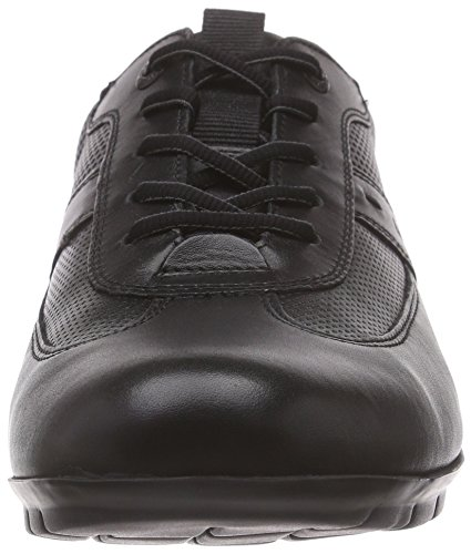 Herren SCHWARZ LLOYD Antonio Herren Sneaker 0 Schwarz LLOYD SCHIEFER OA7Eqwp