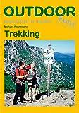 Trekking (Basiswissen für draußen) - Michael Hennemann