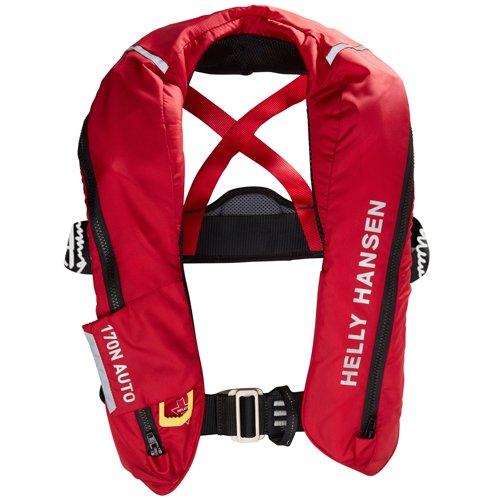 helly-hansen-sailsafe-gilet-de-sauvetage-mixte-adulte-haute-red