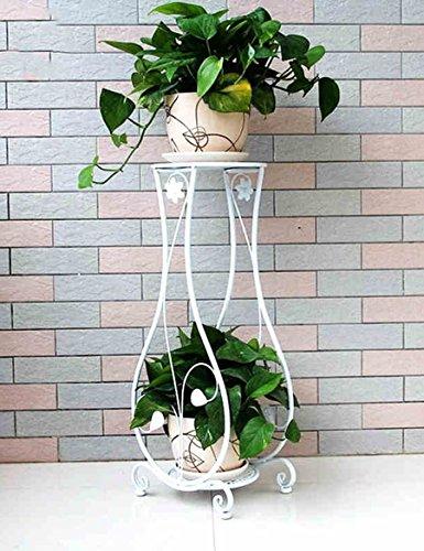 multipiano-piano-bonsai-semplice-fiore-rack-balcone-interior-di-soggiorno-piano-fiore-rack-colore-2-