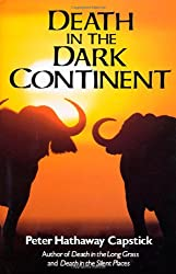 Death in the Dark Continent