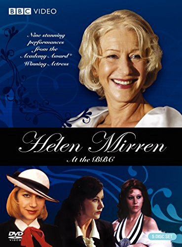 helen-mirren-at-the-bbc-the-changeling-the-apple-cart-caesar-and-claretta-the-philanthropist-the-lit