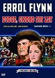 Dodge, Ciudad sin Ley [DVD]