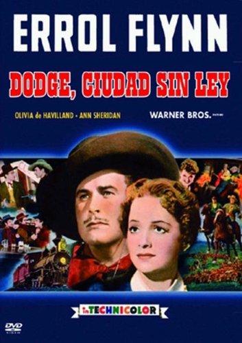 dodge-ciudad-sin-ley-dvd