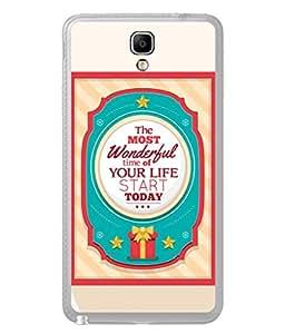 PrintVisa Designer Back Case Cover for Samsung Galaxy Note 3 Neo :: Samsung Galaxy Note 3 Neo Duos :: Samsung Galaxy Note 3 Neo 3G N750 :: Samsung Galaxy Note 3 Neo Lte+ N7505 :: Samsung Galaxy Note 3 Neo Dual Sim N7502 (Love Lovely Attitude Men Man Manly)