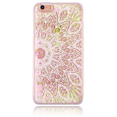 KSHOP Handytasche Hülle für iPhone 6 / iphone 6S 4.7