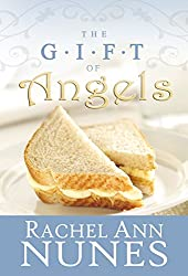 The Gift of Angels (English Edition)