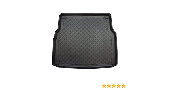 Tailored fit Boot Liner 193282 kba