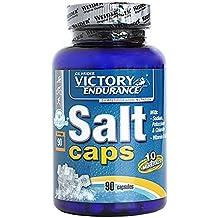 VICTORY ENDURANCE Salt Caps 90 Caps