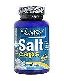 Weider Victory Endurance, ISO Energy, Salt Kapseln - 90 Capsulas
