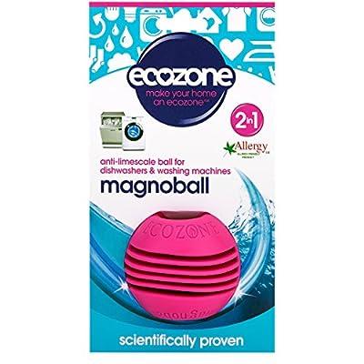 Ecozone Magnoball 136g