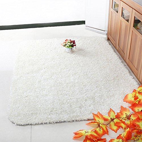hdwn-das-weie-zimmer-schlafzimmer-teppichboden-matten-140-200-160-230-white-flag-yarn-about-160230