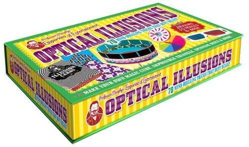 professor-murphys-optical-illusions-box-set