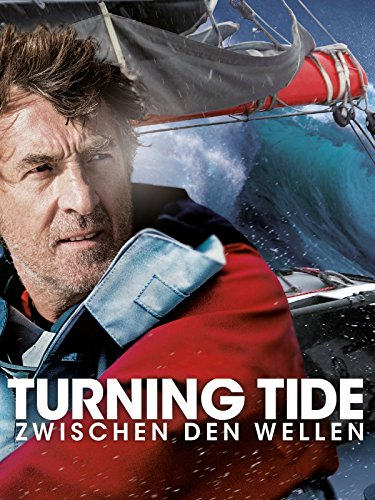 Turning Tide – Zwischen den Wellen [dt./OV]