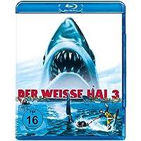 Der weisse Hai 3