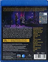 Live at Montreux 2013 [Blu-ray] [Import italien]